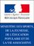www.sports.gouv.fr